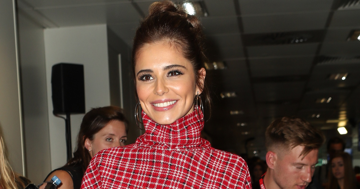Strictly Come Dancing bosses reportedly not bringing Cheryl Tweedy on as guest judge