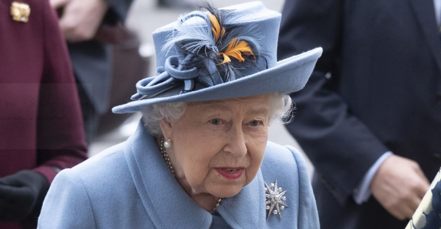 Royal fans praise the Queen for heartfelt message to Britain's Armed Forces