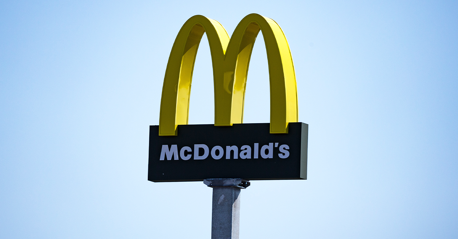 McDonald's confirms it's adding more beloved items to its reduced menu next week