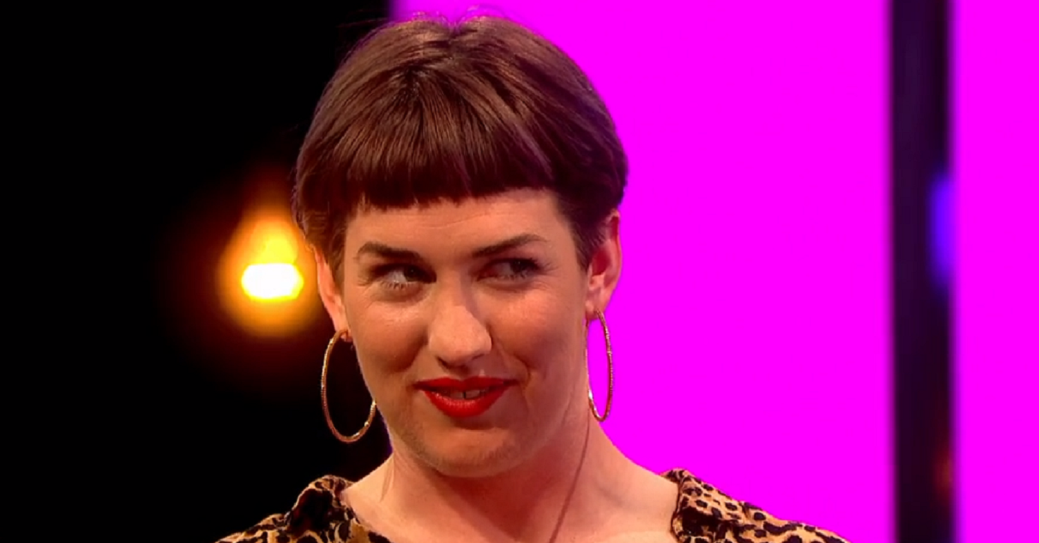 Naked Attraction viewers stunned as woman compares contestants' bodies to her sisters