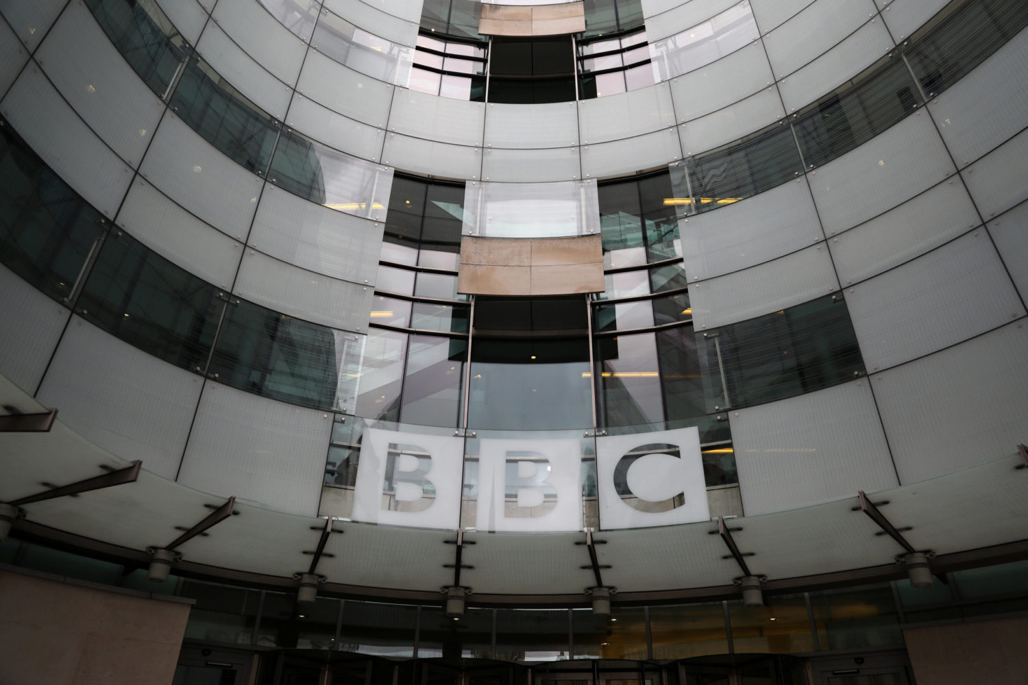 BBC announces cuts for TV, radio and online output for the regions