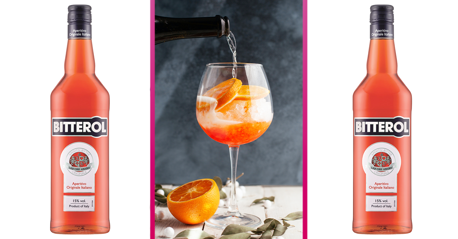 Lidl launches Aperol Spritz cocktail dupe and it's half the price of Sainsbury's
