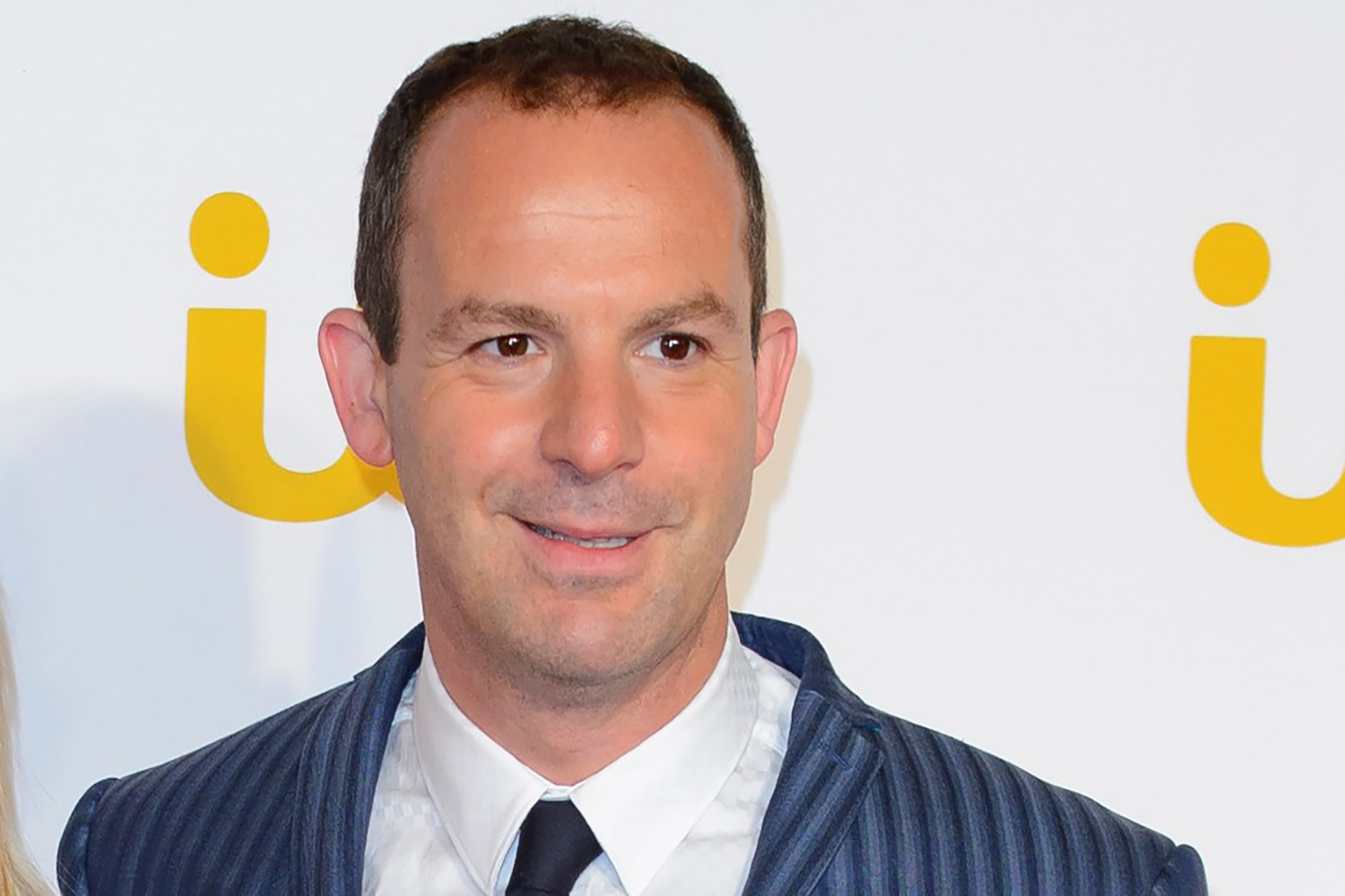 Fans express concern for Martin Lewis as he reveals he's feeling 'nauseous' and 'weak'