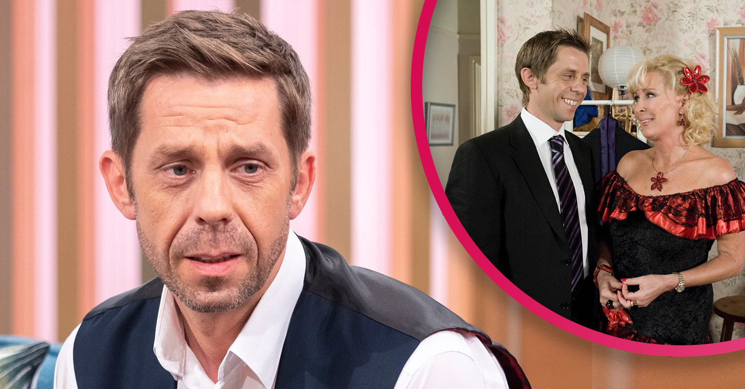 Coronation Street's Andy McDonald could return with new actor, fears Nick Cochrane