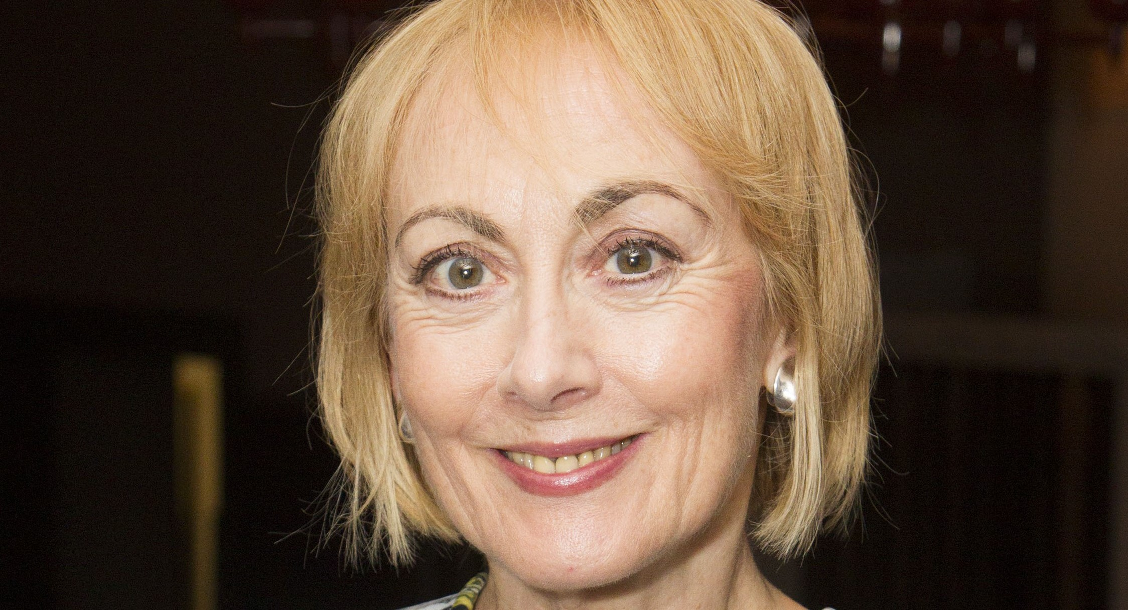 Paula Wilcox joining Coronation Street in guest role