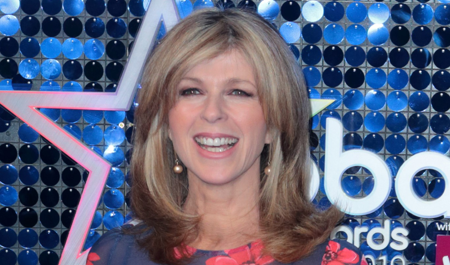GMB viewers divided over Kate Garraway's plans to return