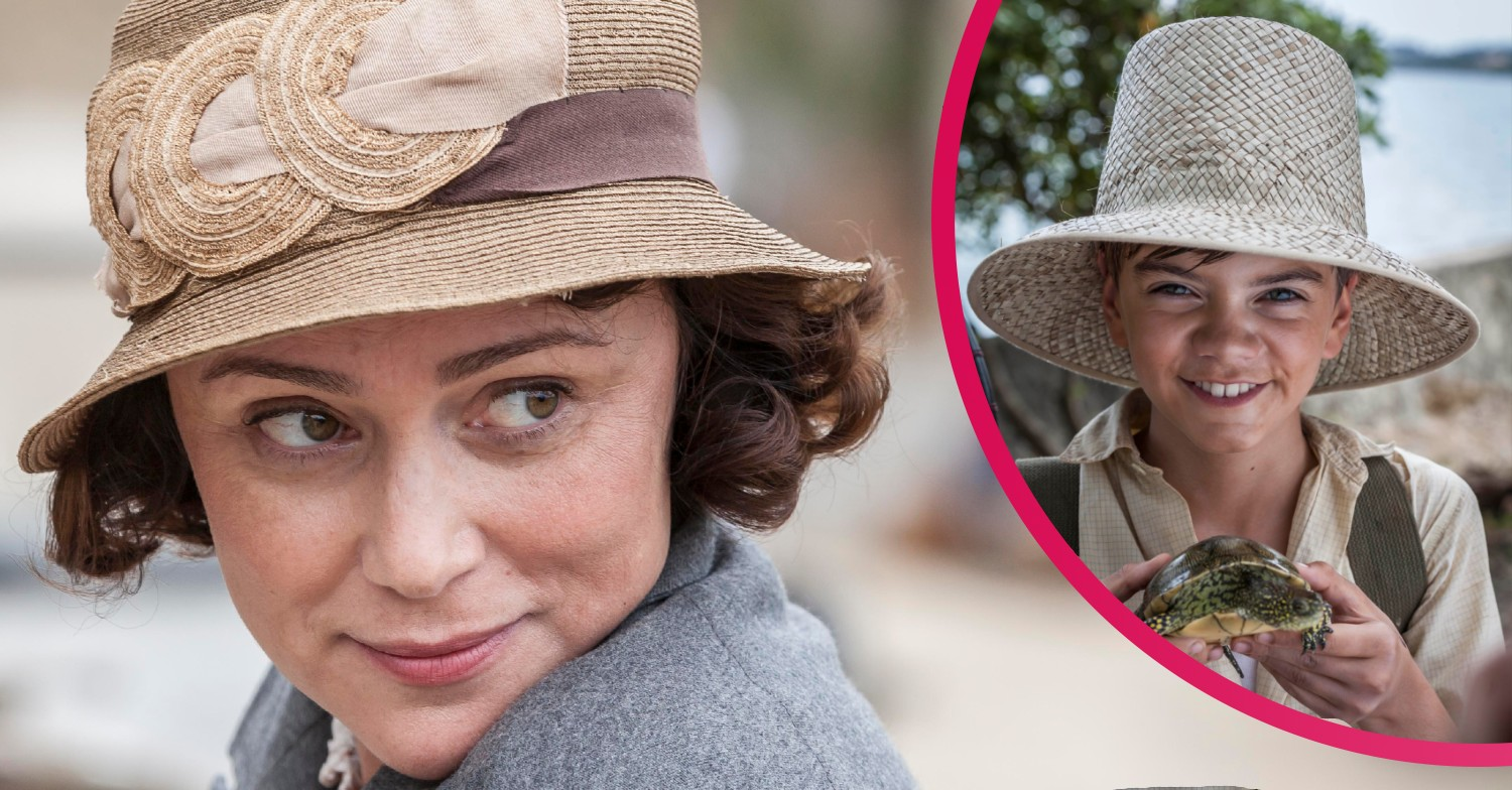 The Durrells fans beg ITV for new episodes