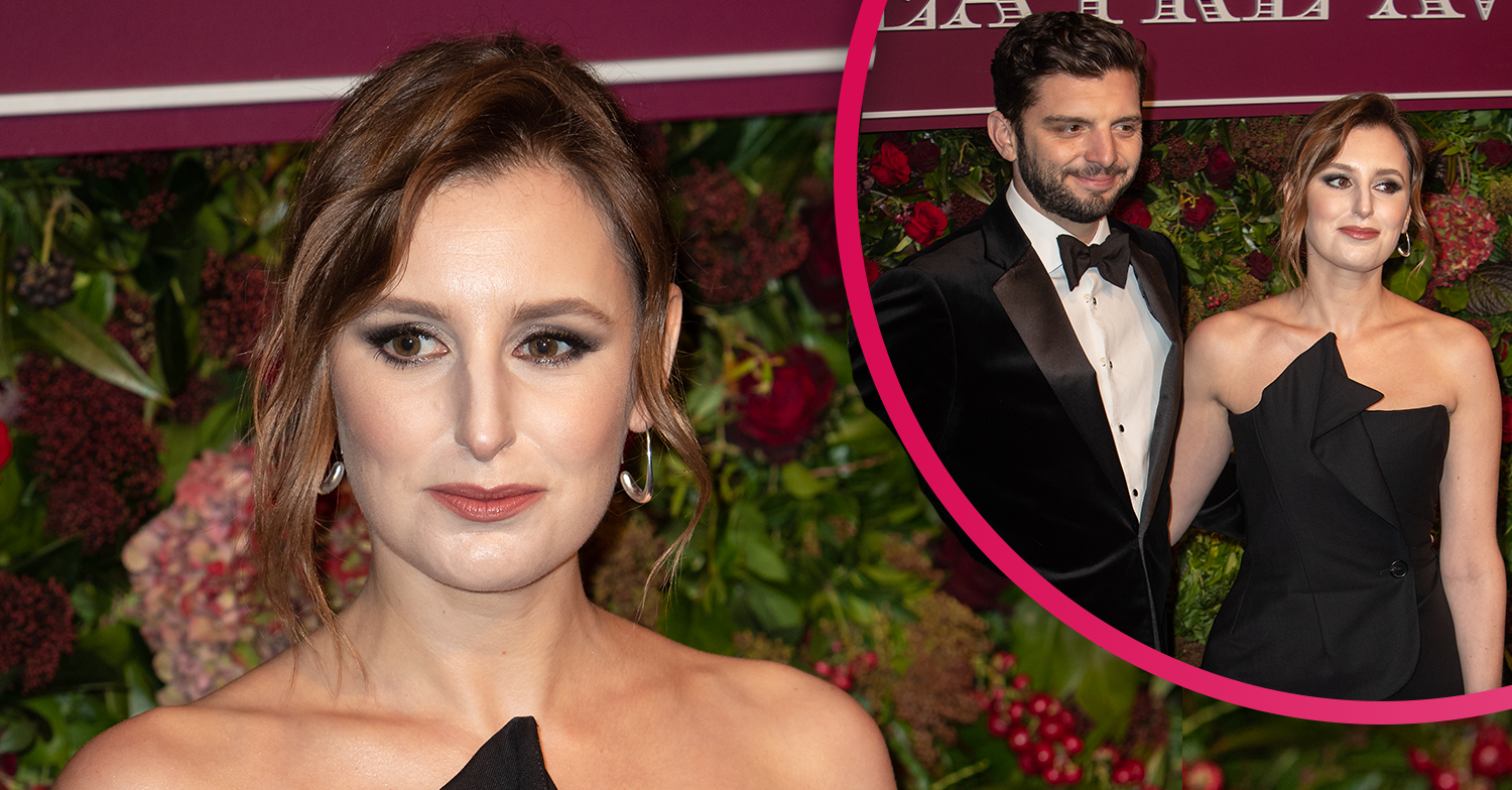 Is Laura Carmichael married? The Secrets She Keeps and Downton Abbey star
