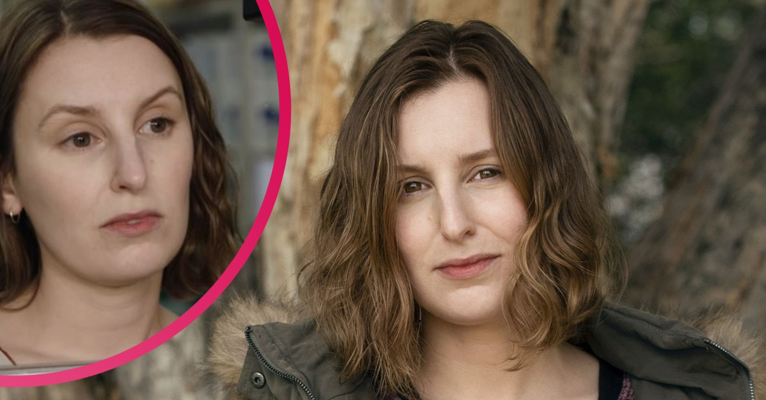 The Secrets She Keeps: Viewers all making the same joke over new Laura Carmichael drama