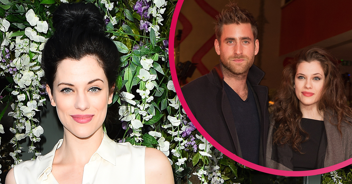 Who is Jessica De Gouw dating? The Secrets She Keeps star has a famous boyfriend