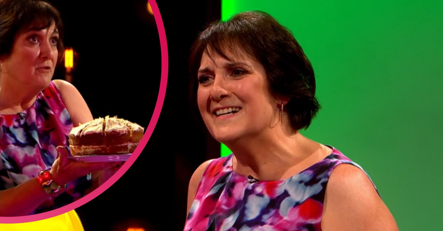 Naked Attraction: Viewers shocked over woman's 'clotted cream' comment