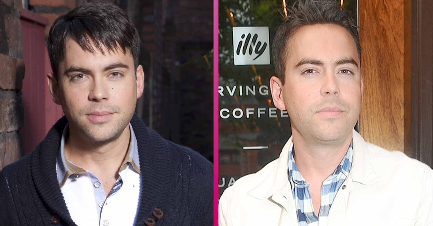 Coronation Street 'to recast Todd Grimshaw' after actor Bruno Langley was axed