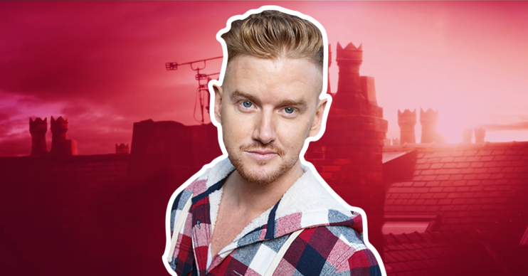 Is Gary Windass dead? Coronation Street