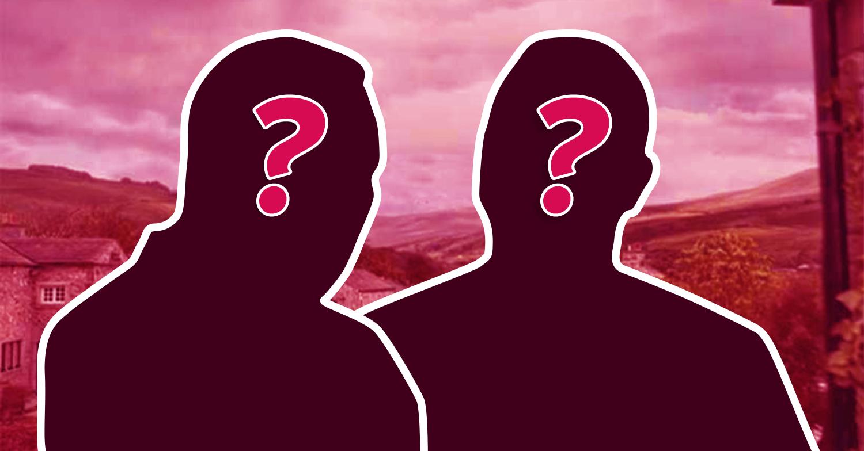 Emmerdale SPOILERS: Murder in the Dales?