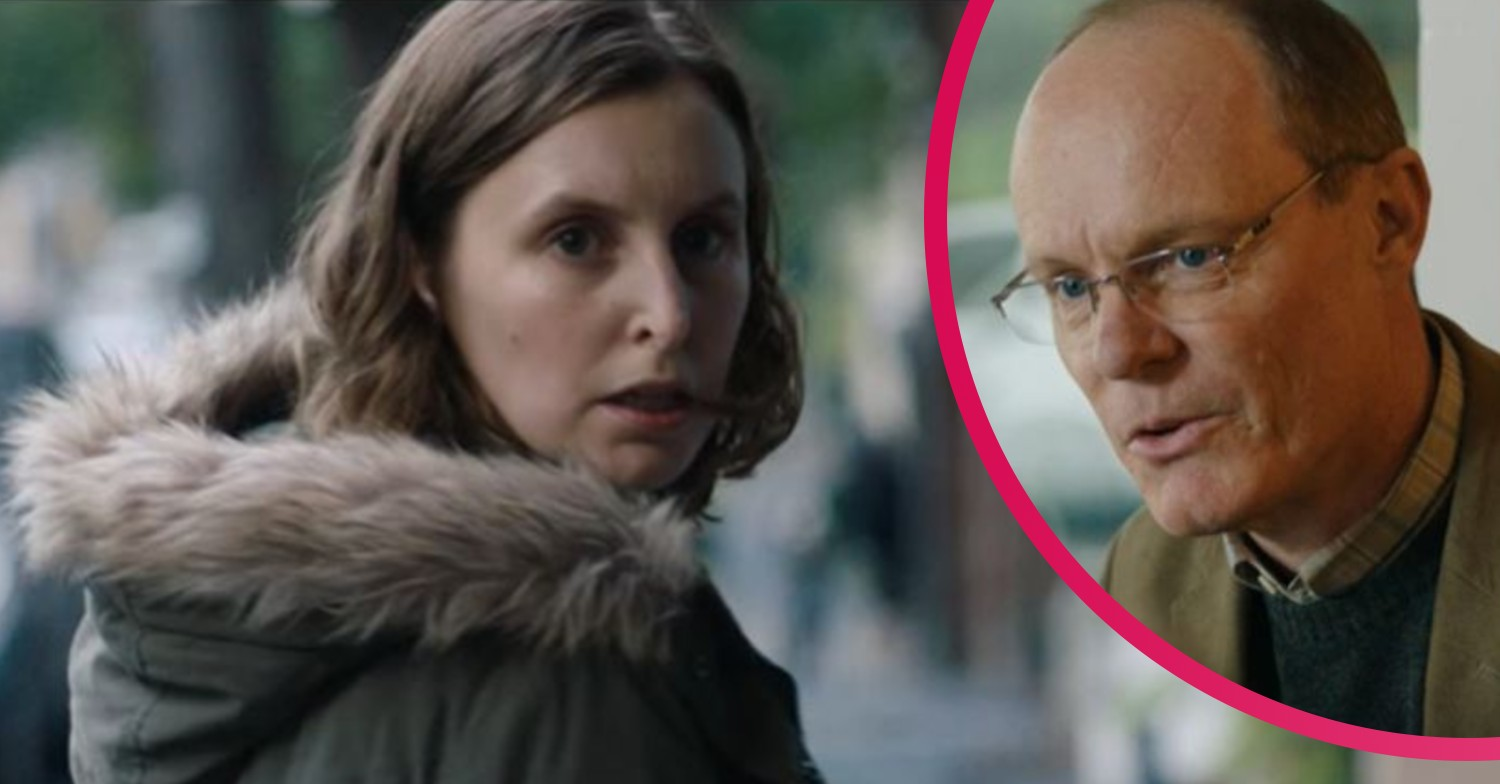 The Secrets She Keeps: Confused viewers ask who Nicky is in BBC drama