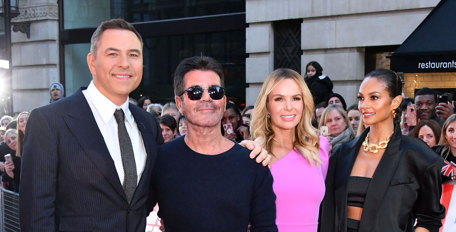 Britain's Got Talent live semi-finals replaced by pre-records