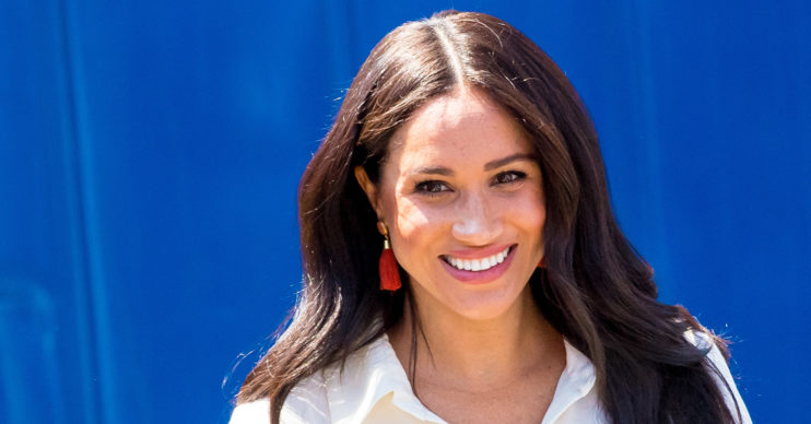 meghan markle speech sparks new hair trend frenzy entertainment daily https www entertainmentdaily co uk royals meghan markle speech sparks hair trend frenzy