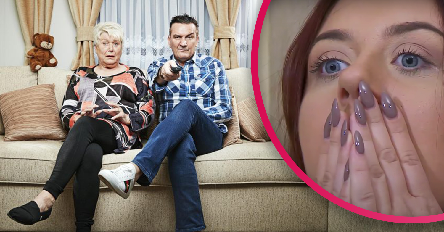 Gogglebox confirms new series will air this September on Channel 4