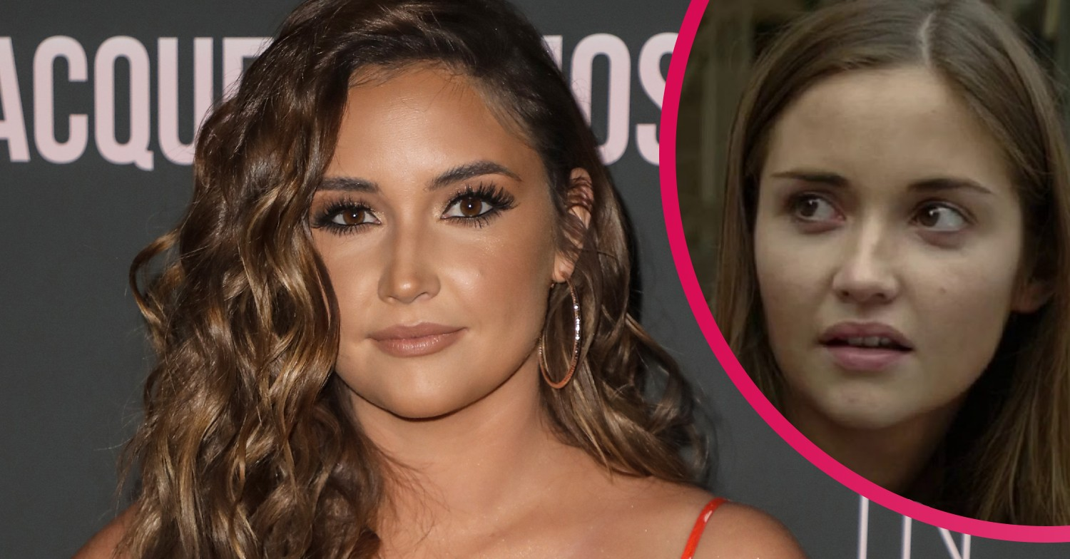 Is Jacqueline Jossa coming back to EastEnders? Lauren Branning actress speaks out