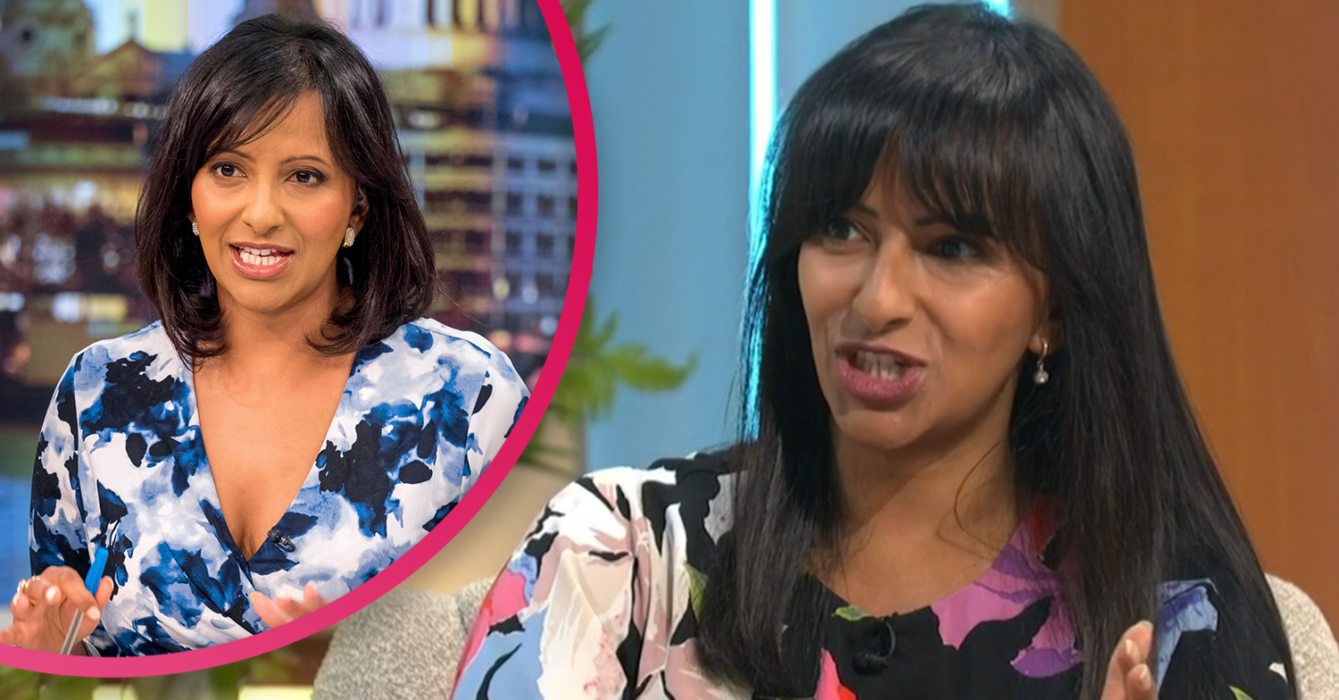 Ranvir Singh reveals weight loss battle after putting on a stone during lockdown