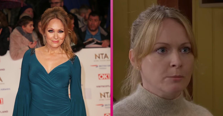 Emmerdale fans 'already miss Vanessa' as Michelle Hardwick's exit 'confirmed'