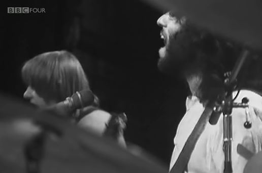 Peter Green, Fleetwood Mac