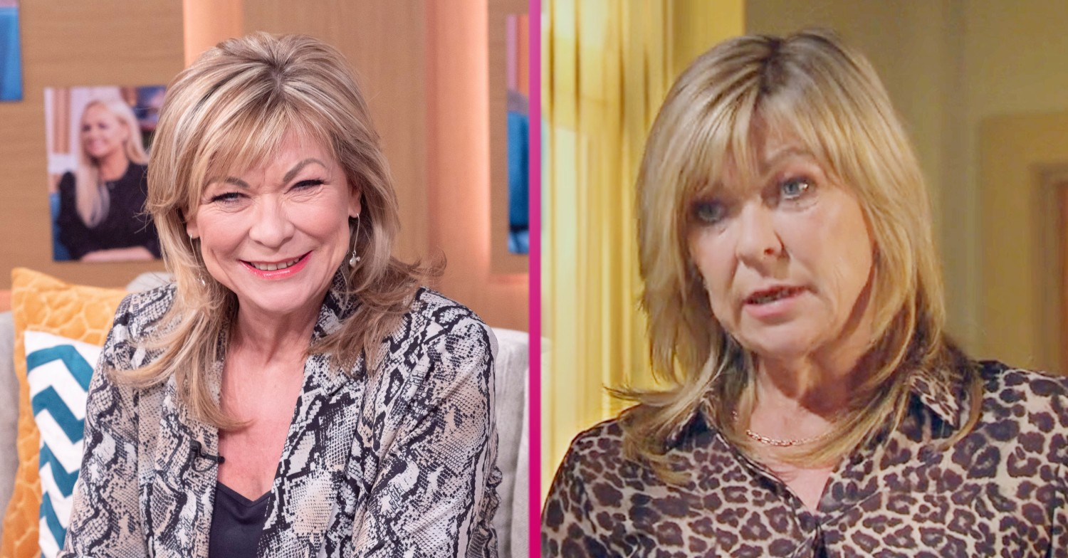 Emmerdale star Claire King explains why Kim Tate is still off-screen after lockdown end