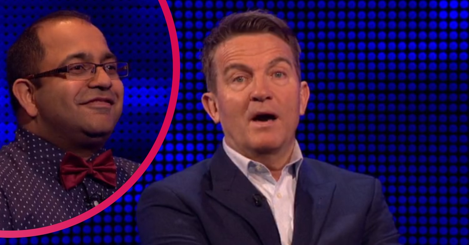 The Chase: Viewers fuming as contestant who took low offer wins