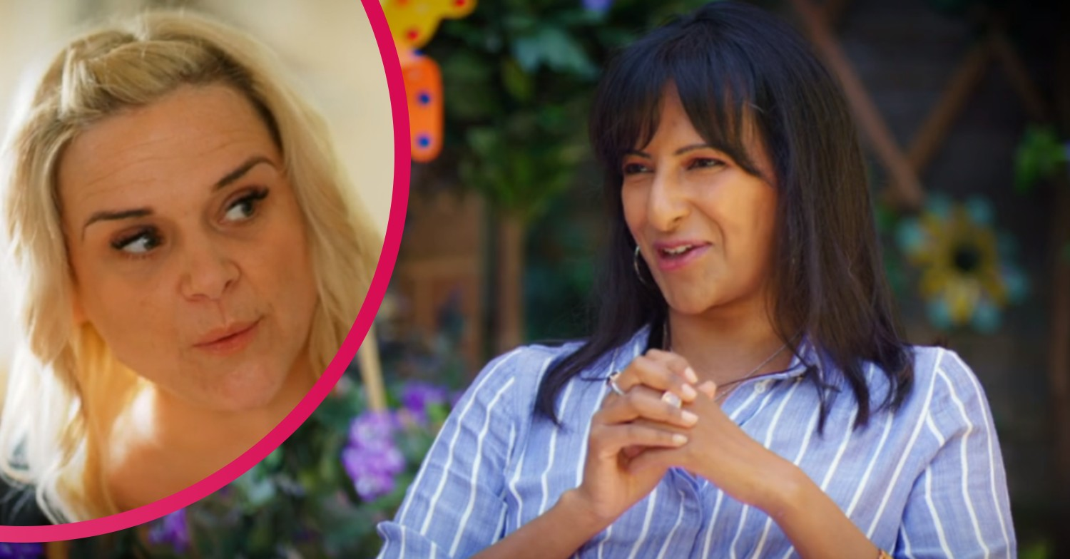 Eat, Shop, Save: Ranvir Singh show branded too similar to Eat Well For Less