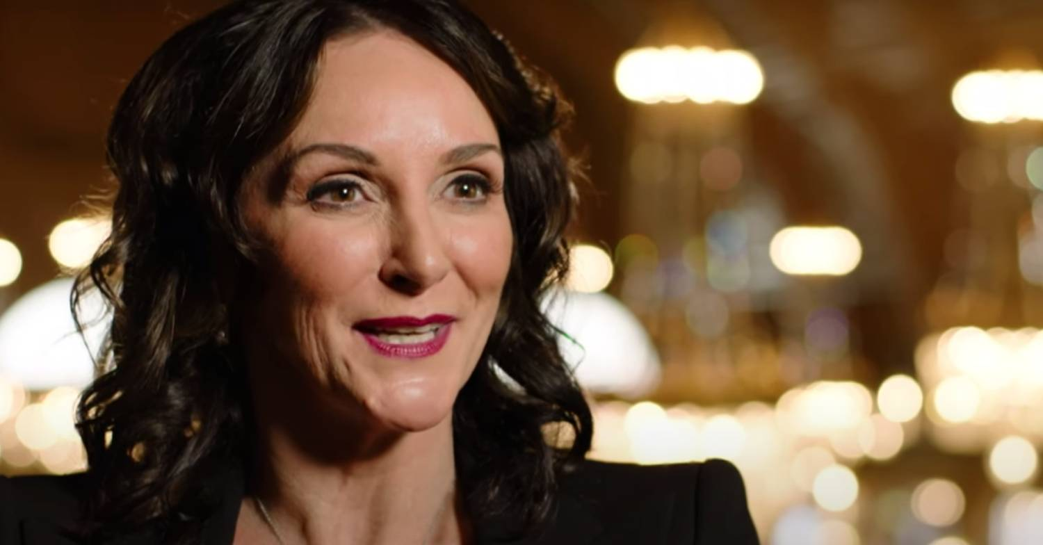 Strictly Come Dancing 2020 contestants: Shirley Ballas hints at young royal