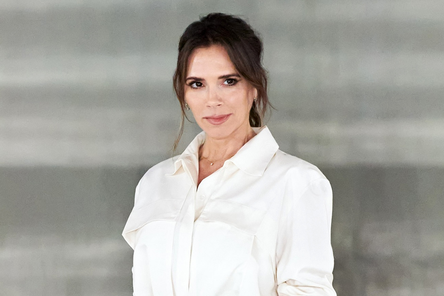Victoria Beckham will show off cheeky humour by 'selling sex toys'