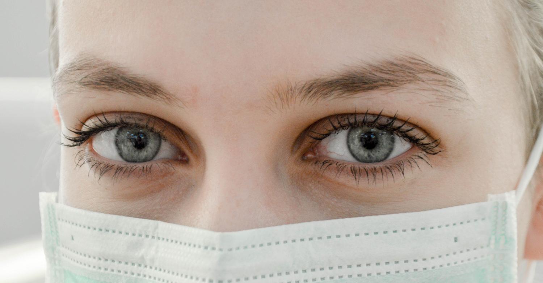 face mask coronavirus
