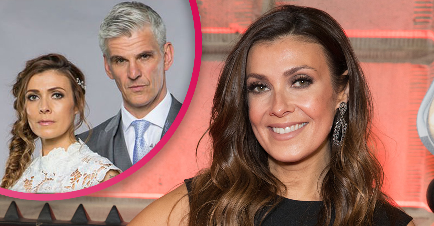 Will Kym Marsh return to Corrie, is she single and what did she say about Maisie Smith?