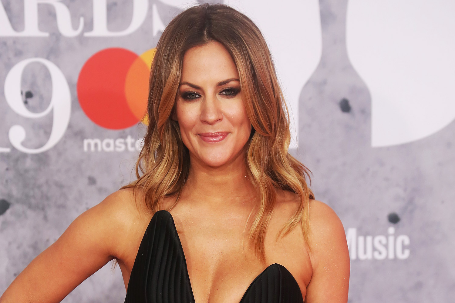 Caroline Flack inquest: Presenter took own life while facing trial