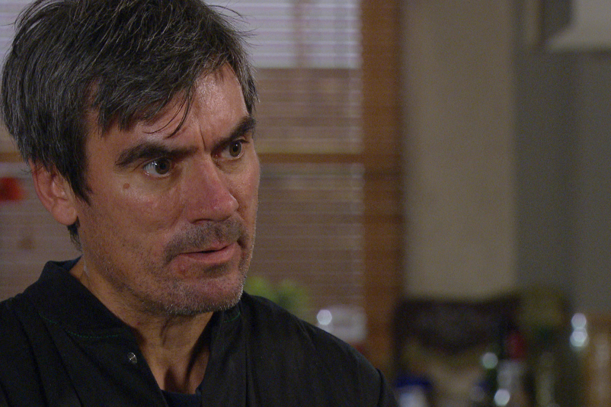 Emmerdale Cain Dingle (Credit: ITV)