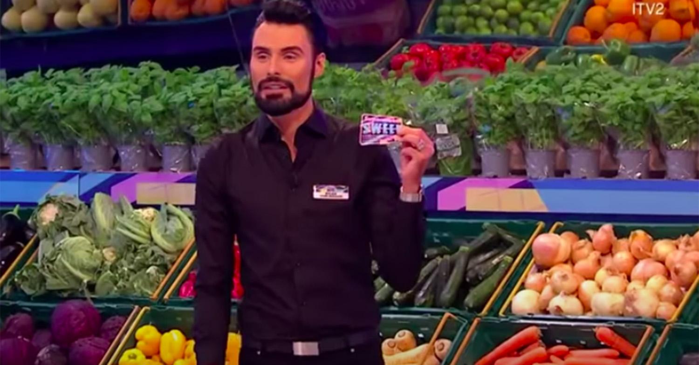 rylan clark-neal celebrity supermarket sweep