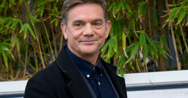 Manslaughter conviction for death of daughter of Holby City actor John Michie quashed