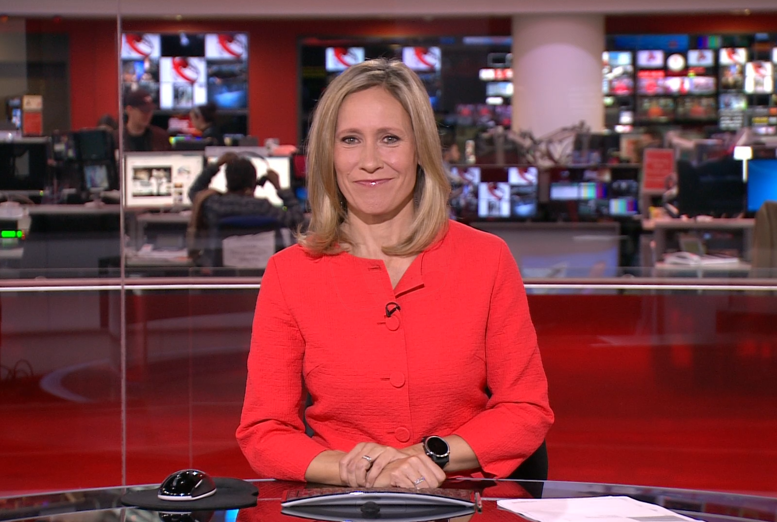 BBC Global News Podcasts - bwelfords JimdoPage!