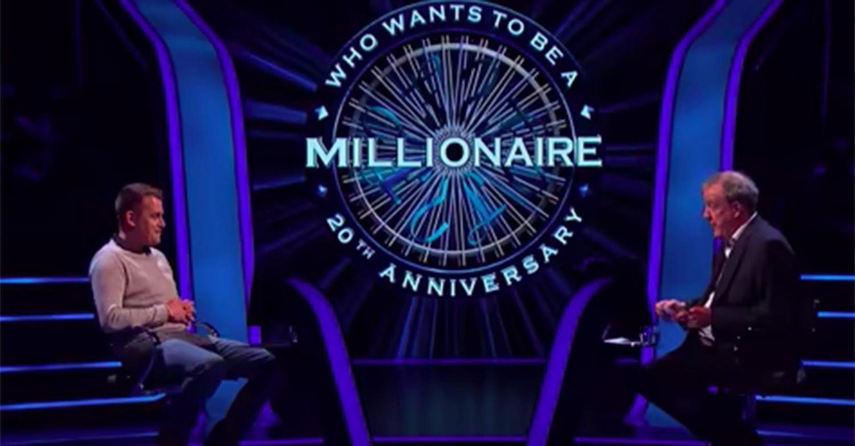 jeremy clarkson millionaire
