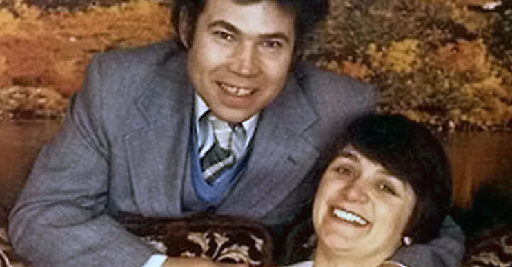 Is Fred West dead? Where is Rose West?