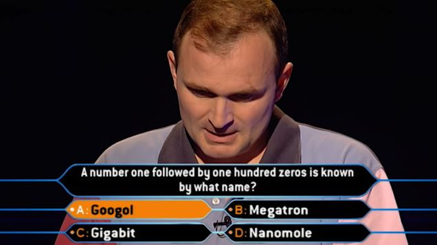 Who Wants To Be A Millionaire Charles Ingram