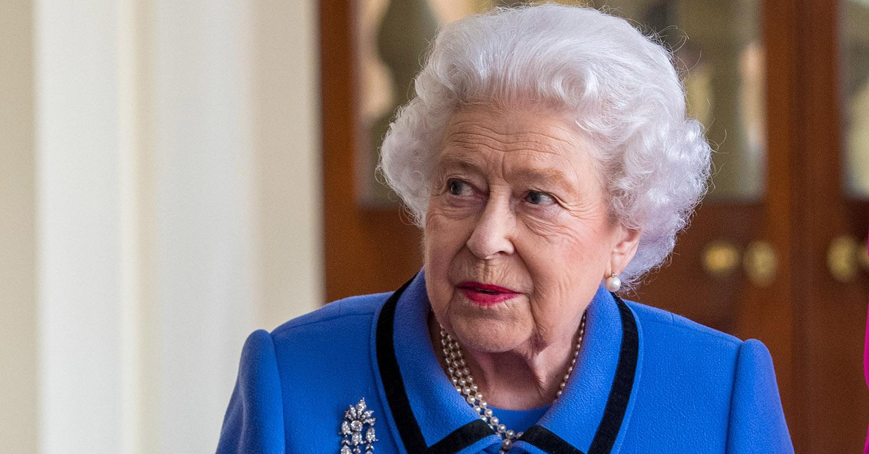 the queen prince philip windsor