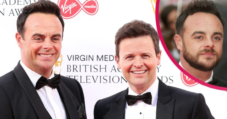 ant and dec man jailed