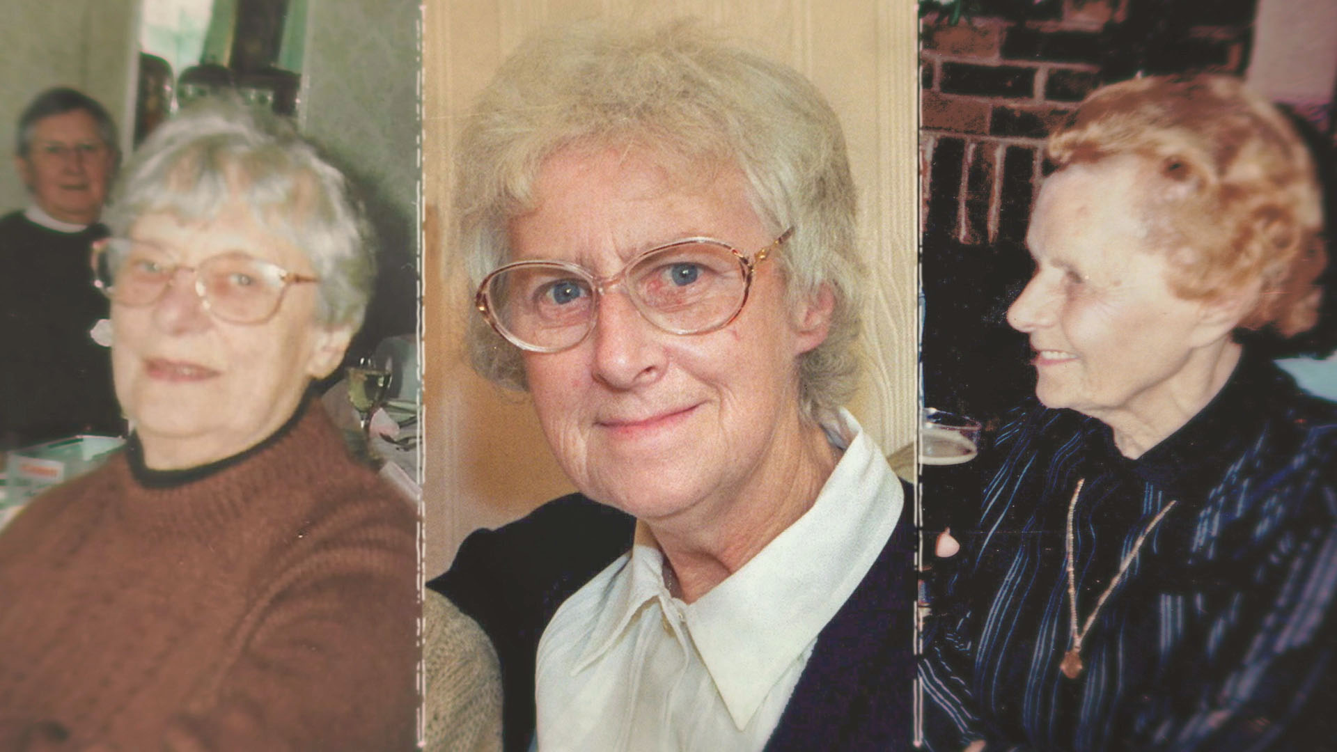 The Shipman Files, Harold Shipman victims