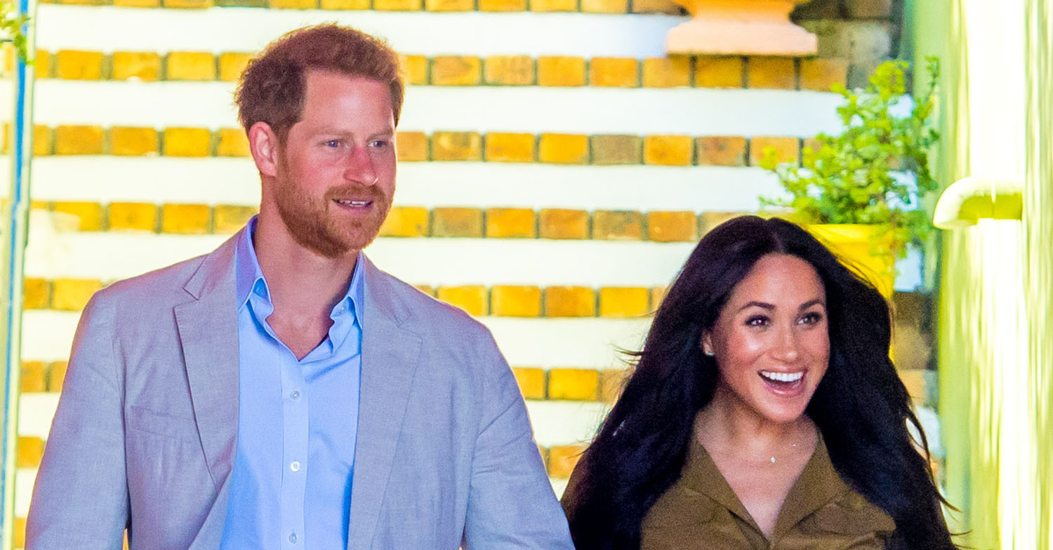 prince harry south africa tabloids