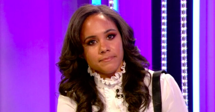 alex scott trolls bbc