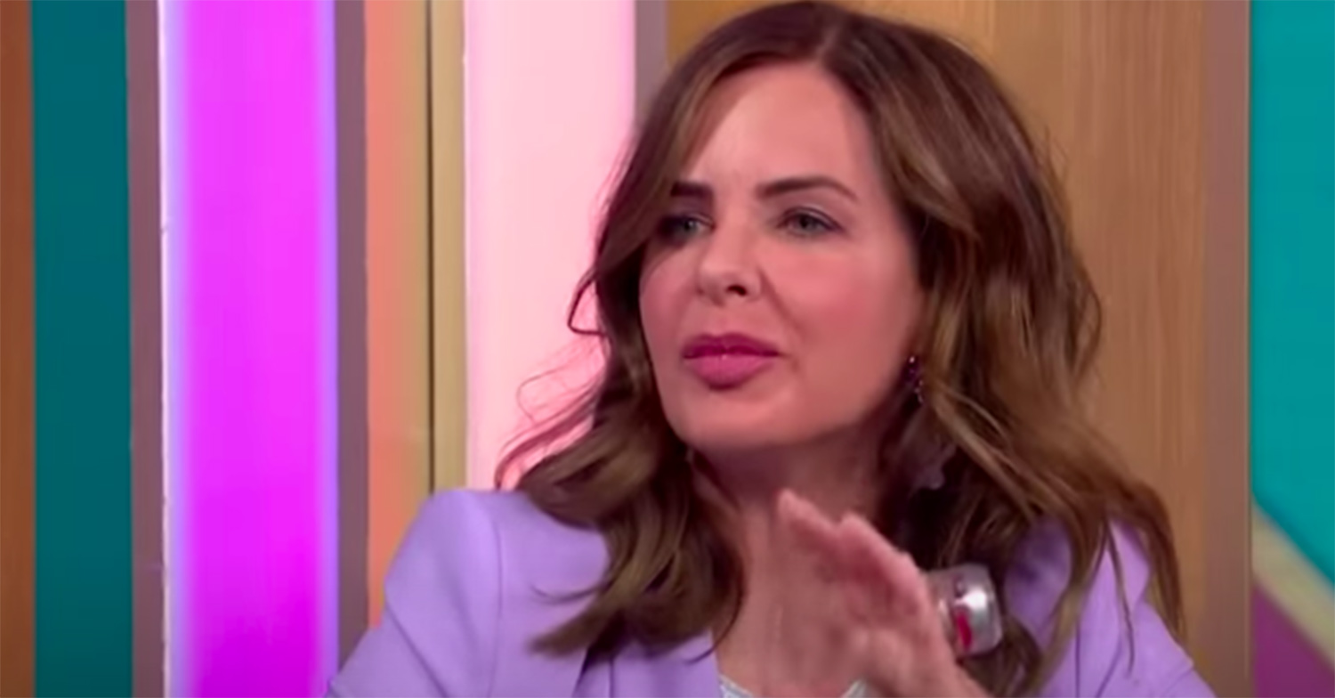 trinny woodall ring