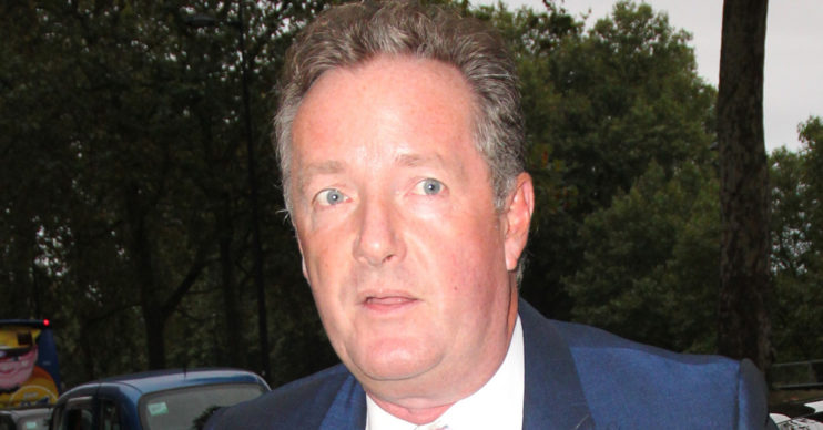 piers morgan transgender row