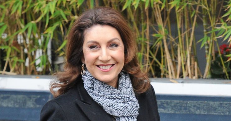 jane mcdonald new tv series