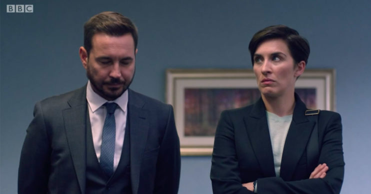 line of duty taken off netflix how to watch now